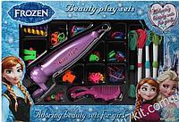 Набор для творчества Frozen ВХ 802