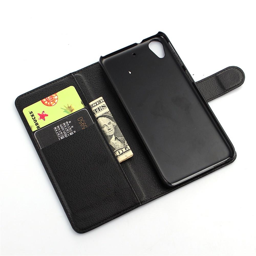 Чехол книжка для HTC Desire 626/626W/626D/626G