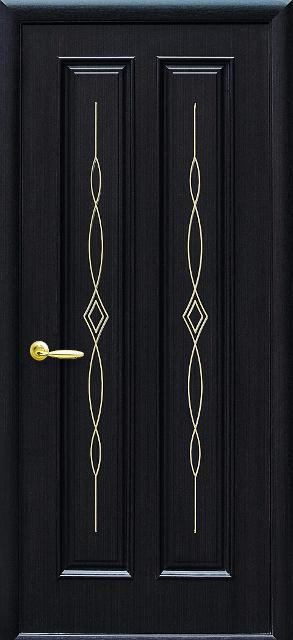 """Межкомнатные двери """"Стелла"""""""