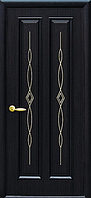 """Межкомнатные двери """"Стелла"""", фото 1"""