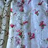 Ткань для штор W1687 10283, фото 2