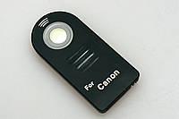 Пульт дистанційного керування (ІЧ) Canon