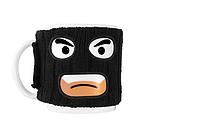 Кружка Бандит Mugga mug