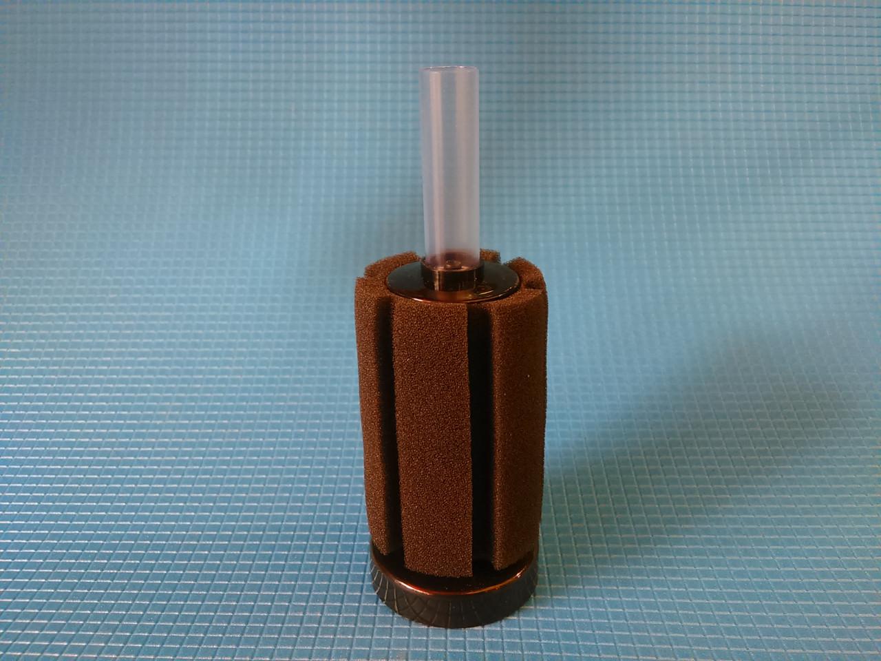 Фильтр для компрессора XY-2836  (аэрлифтный)