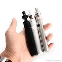 Набор Joye eGo ONE XL V2 (2200 mAh) - черный