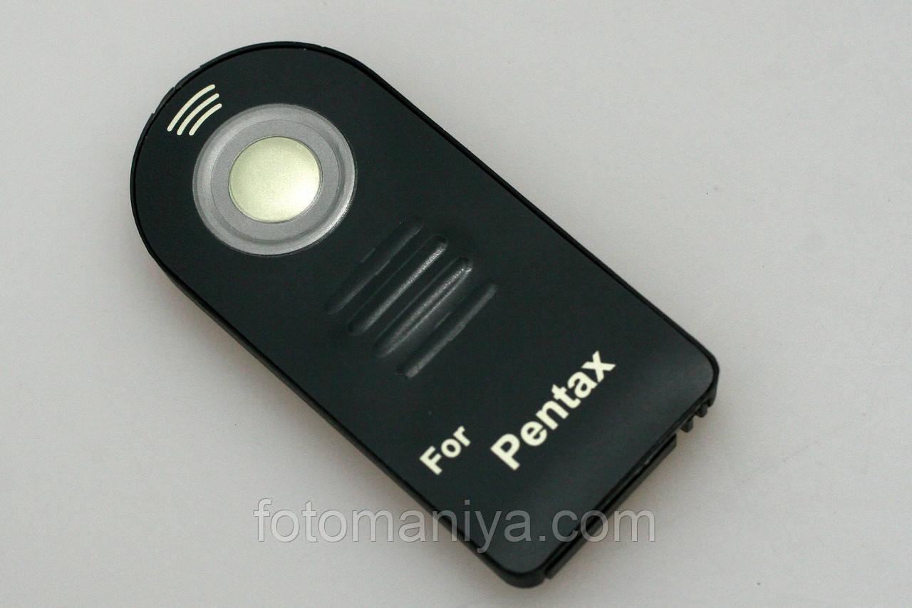 Пульт дистанційного керування (ІЧ) Pentax