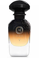 Aj Arabia Private collection V 50ml ( унисекс ) - ТЕСТЕР