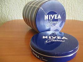 КРЕМ NIVEA 75 ML.