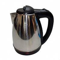 Дисковый электрический чайник СПАРТАК MS-5004