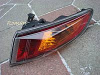 Фонарь задний правый Honda Civic 5D 06-13г.в. хетчбек Хонда Сивик