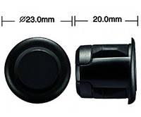 Steelmate Sensor 14D-12 black Датчик парковочного радара, STEELMATE