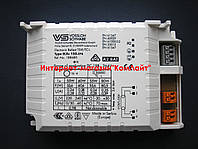 Электронный балласт Vossloh-Schwabe 188680 ELXc 155.378 T5-R/TC-L 55-80W (Сербия), фото 1