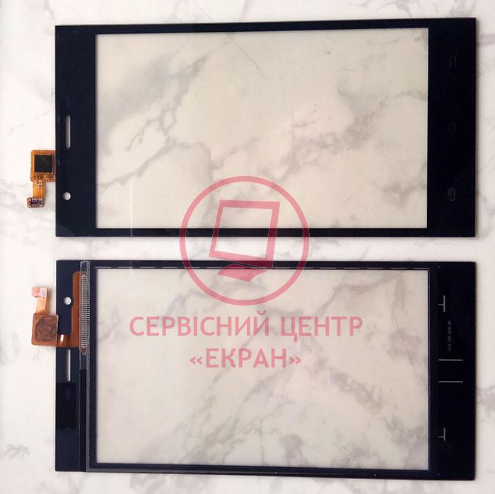 Nomi i503 сенсорний екран, тачскрін чорний