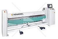 Электромеханический листогиб Jouanel PTS 3100