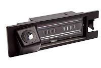 Автомобильная видеокамера Phantom CA-OPEL 3034 (3034)