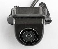 Автомобильная видеокамера Phantom CA-TCA(N) 3333 (3333)