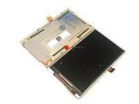 Дисплей (экран) для Lenovo A369i/ A356/ A308/ A318 (97*57mm) 25 pin, #15-22251-38801