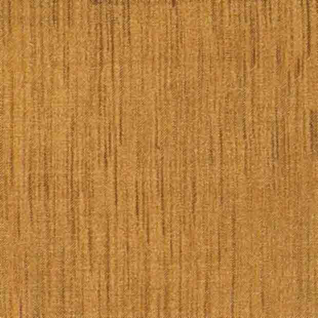 Ткань для штор Шанзализе 535082 бежевые оттенки