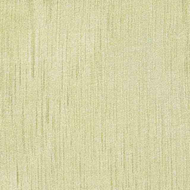 Ткань для штор Шанзализе 535082 яркие оттенки