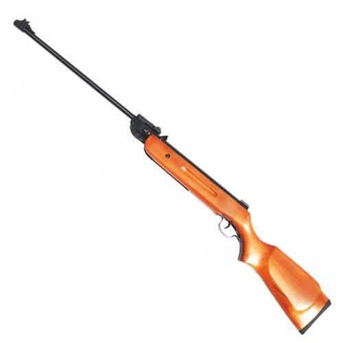 Пневматическая винтовка Tytan mod B 2-4 кал. 4.5 мм