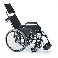 Инвалидная коляска Breeze 300R