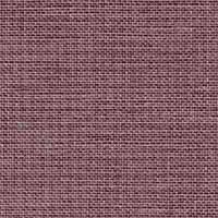 Ткань для вышивания  Belfast 32 (ширина 140 см) лаванда