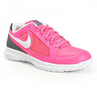 Кроссовки женские Nike Wmns Air Vapor Ace Pink (724870-610)
