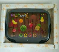 Интерактивный планшет, 3D игровой планшет, игры, музыка, свет, интерактивный чип
