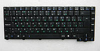Клавиатура к: Asus F3 F2 F5 PRO31 X52 Z53 X53U Series MP-06916SU-5281