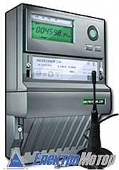 Электросчетчик меркурий 230 АR-02 R