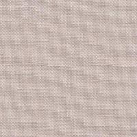 Ткань для вышивания  Cashel 28 (ширина 140 см) цвет горлицы