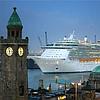 Английский для моряков - общий разговорный курс изучения английского с морским уклоном