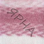 Пряжа Крейзи мохер (2048-принт),(Мохер(70%),Акрил(30%)),YarnArt (РАМ)(Туреччина),100(гр),220(м)