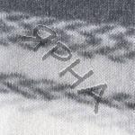 Пряжа Крейзи мохер (2053-принт),(Мохер(70%),Акрил(30%)),YarnArt (РАМ)(Туреччина),100(гр),220(м)