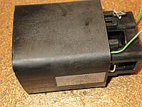 Обойма статора в сборе на электродрель иэ-1035э1у2