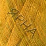 Пряжа Мохер меланж РАМ (5005-),(Мохер(70%),Акрил(30%)),YarnArt (РАМ)(Туреччина),100(гр),200(м)