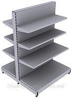 Новое торговое оборудование WIKO для аптек и аптечных супермаркетов. Разработка производство дизайн, фото 1