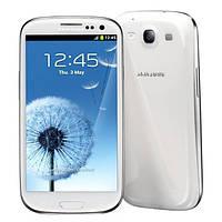 Samsung I9300 Galaxy SIII (White) 16GB