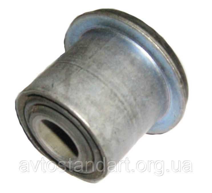 Сайлентблок рычагов  ВАЗ 21214-2123