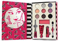 """Набор для макияжа для девочек """"Барби"""" Barbie Cosmetic Set"""