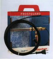 Защита труб от замерзания Raychem FrostGuard-2M