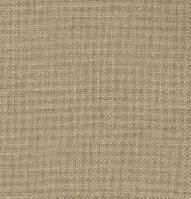 Ткань для вышивания Cashel 28 (ширина 140 см) цвет сырого льна
