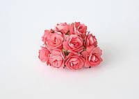 "Цветы ""Роза"" Поштучно"