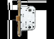 Механизм для дверей P-2056 AB