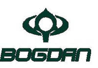 Лобовые, ветровые стекла для грузовиков Богдан