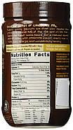 Арахисовое масло с шоколадом PB2 сухое (порошок) обезжиренное, фото 2