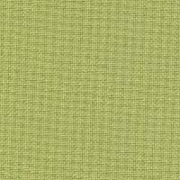 Ткань для вышивания  Lugana 25 (ширина 140 см) киви