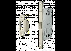 Механизм для дверей P-2056 SN