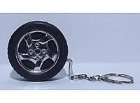 Зажигалка - колесо  ZK13 1 3