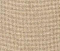 Ткань для вышивания  Brittney Lugana 28 (ширина 140 см) темно-серый